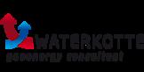 Waterkotte Geoenergy Consultant's Company logo