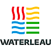 Waterleau's Company logo