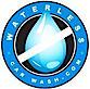 Ecogreenautoclean's Company logo