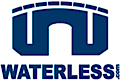 Waterless Co.'s Company logo