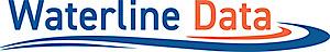 Waterline Data's Company logo