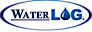 Qualityimplement's Competitor - WaterLOG logo