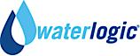 Waterlogic Holdings Limited's Company logo