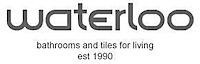 Waterloo Bathrooms's Company logo