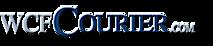 Waterloo Courier's Company logo