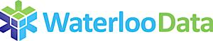 Waterloo Data's Company logo