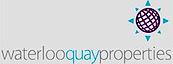 Waterlooquay's Company logo