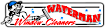 Mnd Sales's Competitor - Waterman Window Cleaners logo