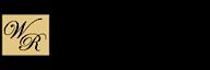 Watermark Realty's Company logo