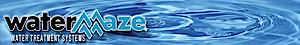 Watermaze Water Treatment Systems's Company logo