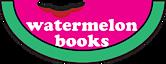 Watermelon Books's Company logo