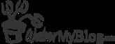 Watermyblog's Company logo
