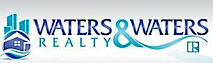 Waters & Waters Realty's Company logo