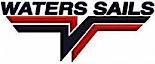 Waters Sails's Company logo