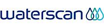 Waterscan Ltd.'s Company logo