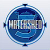 Watershed 5's Company logo