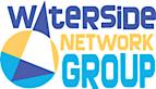 Waterside Network Group's Company logo