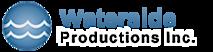 Waterside Productions Inc.'s Company logo