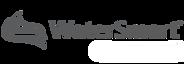 WaterSmart's Company logo