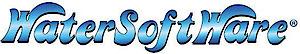 WaterSoftware's Company logo