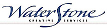 Waterstone Creative Services's Company logo