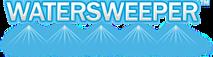 WATERSWEEPER's Company logo