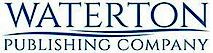 Waterton Publishing Company's Company logo