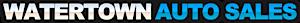 Watertownautobiz's Company logo