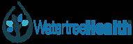 Watertree Health's Company logo