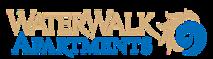 WaterWalk Apartments's Company logo