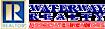 Florida Brokers's Competitor - Waterway Realty, Realtors logo