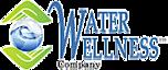 Waterwellness Company's Company logo