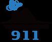 Waterworks911's Company logo