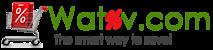 Wativ's Company logo