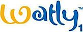 Watly's Company logo