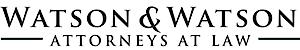 Watson & Watson - Attorneys At Law's Company logo