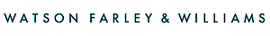 Watson, Farley & Williams's Company logo