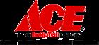 Watson Ace Hardware's Company logo