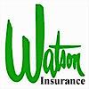 Watson Insurance, Inc.'s Company logo