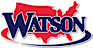 Ackerman, Link & Sartory's Competitor - Watson Title Services logo