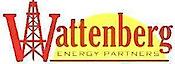 Wattenberg Energy Partners's Company logo