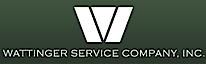 Wattingerservice's Company logo