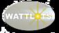 Integrity Energy, Llc's Competitor - Watt Lots logo