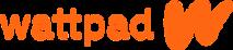 Wattpad's Company logo