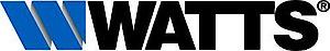watts's Company logo