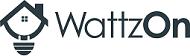 WattzOn's Company logo