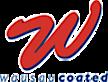 Wausau Coated's Company logo