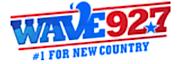 Wave 92.7's Company logo
