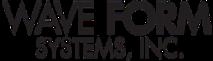Wave Form Systems's Company logo
