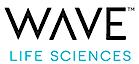 Wave Life Sciences's Company logo